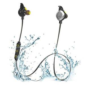 boAt Rockerz 250 Headset with Mic(On the Ear)