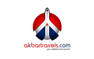 Get Upto Rs. 20000 off on International Flight booking