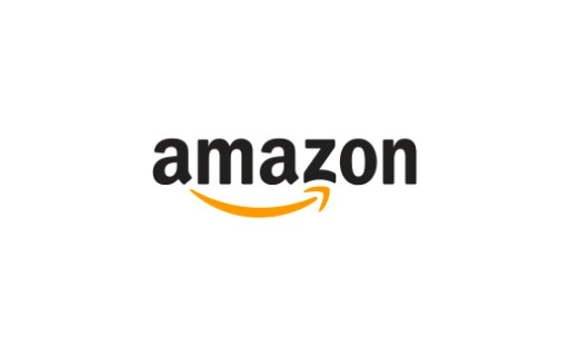 Amazon   Get upto 50% off on Musical instruments