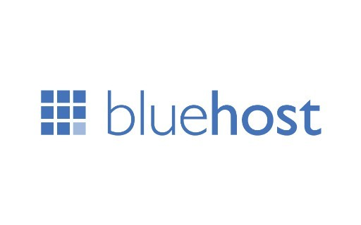 BlueHost | VPS Hosting Starting @ $19.99/month