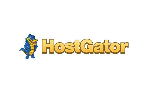 Up To 50 % Off on Shared, Cloud, Reseller and VPS Hosting