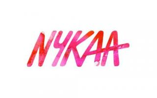 Maybelline New York- Buy any Make up product above Rs.699 and get a lipstick free
