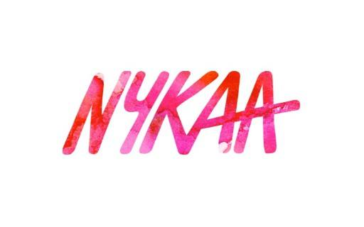 Nykaa Offer : Get upto 20% off on Maybelline