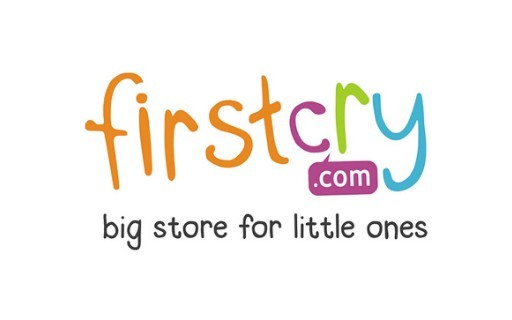 Firstcry Offer : Get 35% off on Diapers & Diapering Essentials