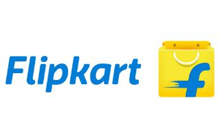 Flipkart | FLIPSTART DAYS Sale till 3rd April