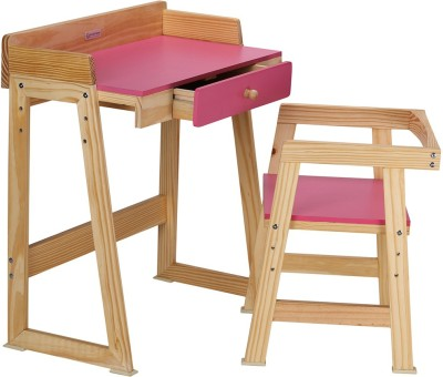 Get Upto 80 Off On Study Tables Chairs Amp More