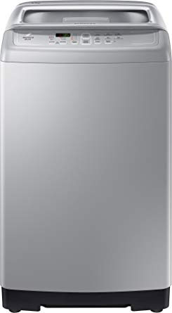 samsung 62 kg fully automatic top load washing machine