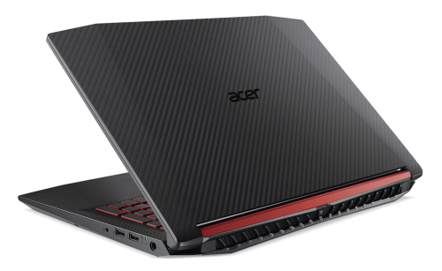 nitro 5 an515 52 56cq purchase online on acer ph official