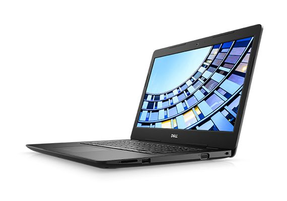 vostro 14 3480 laptop with essential productivity dell usa
