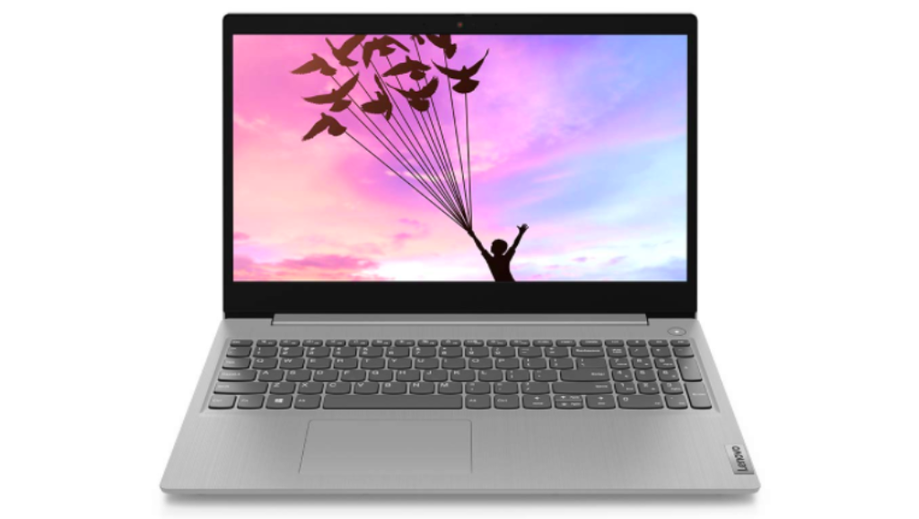 Lenovo Ideapad slim 3i 81WE004YIN