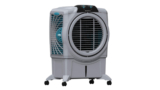 5 Best Symphony cooler June 2021| Desert Air Cooler Price and Features