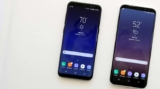 Samsung Galaxy S9, S9+ full specification, price and availability