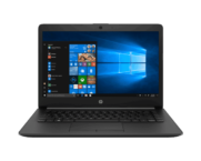 Buy HP 15 db1069AU 15.6-inch Laptop (3rd Gen Ryzen 3 3200U/4GB/1TB HDD/Windows 10/MS Office/Radeon Vega 3 Graphics), Jet Black at Rs 0